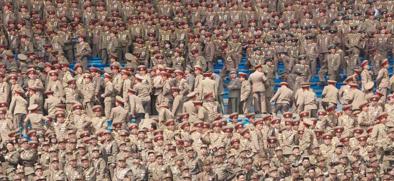 #datazone 1, coree du nord, pyongyang,  2012